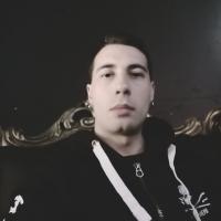 Fabio1093