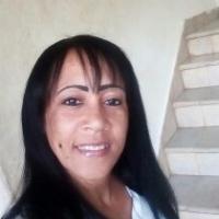 Aimara1971