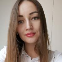 Julia11_13