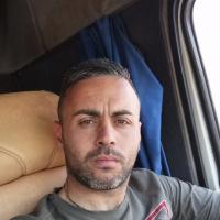 Danilo_gullotto1471987