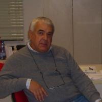 Tarek51