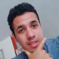 Ricardo943