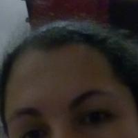 Andrea7712
