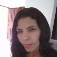 tamara_27