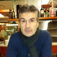 Luciano2222