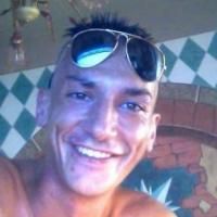 Alessandro0383