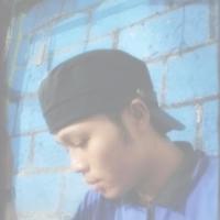 Anak_lanang