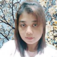 Sofie_Dewi