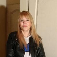 Alejandra1111