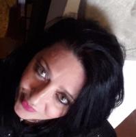 Angela0973