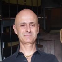 Claudio146767