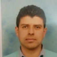Javier198321