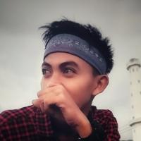 Fandhy_ARF