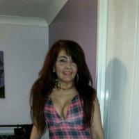Sunita7