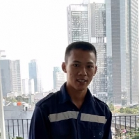 Kris_hartoyo