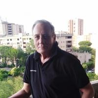 Claudio231247