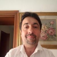 Lorenzo7301