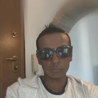 Kumar1980