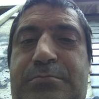 Fabrizio095