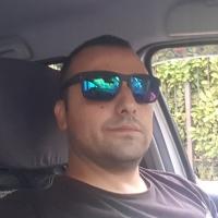 Tony0107
