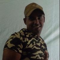 Luis19911991