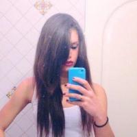 Valentinaxx2000