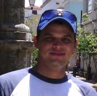 Carlzo