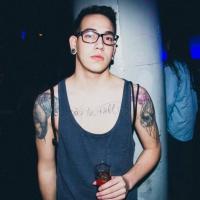 Carlos0108