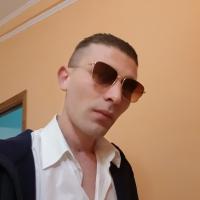 Francesco907
