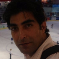 Fawad-butt