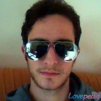 Giovanni_86