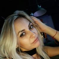 Anna985
