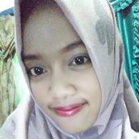 Aydita