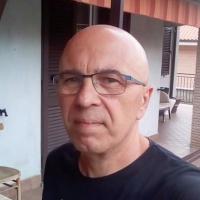 Piero2405