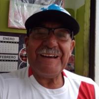 Manuelito273