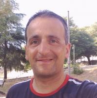 Antonio4092