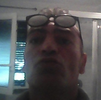 Gaetano0701