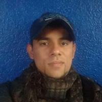 Juan100