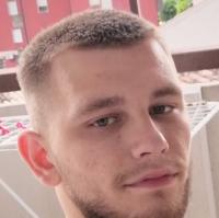 Bosniaboy
