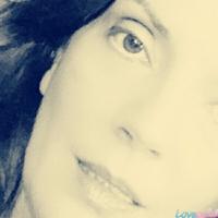 Gracelandy2