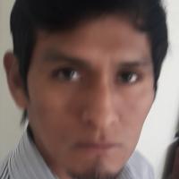 juancarlos111