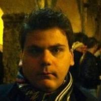 Claudio19903