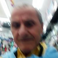 MARIANO75