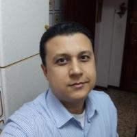 CarlosMontiel
