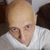 Filippo1956