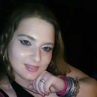 Relazione_SeriaFXM