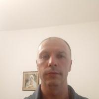 DavideCuttica