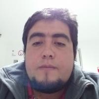 Francisco0701