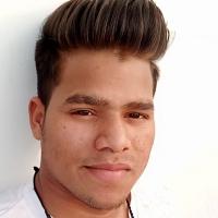 Sanjay97