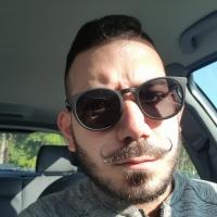 Fabrizio199191